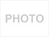 Фото  1 Бетон марки М150 М200 М250 М300 М350 с Доставкой Услуги Бетононасоса 316311